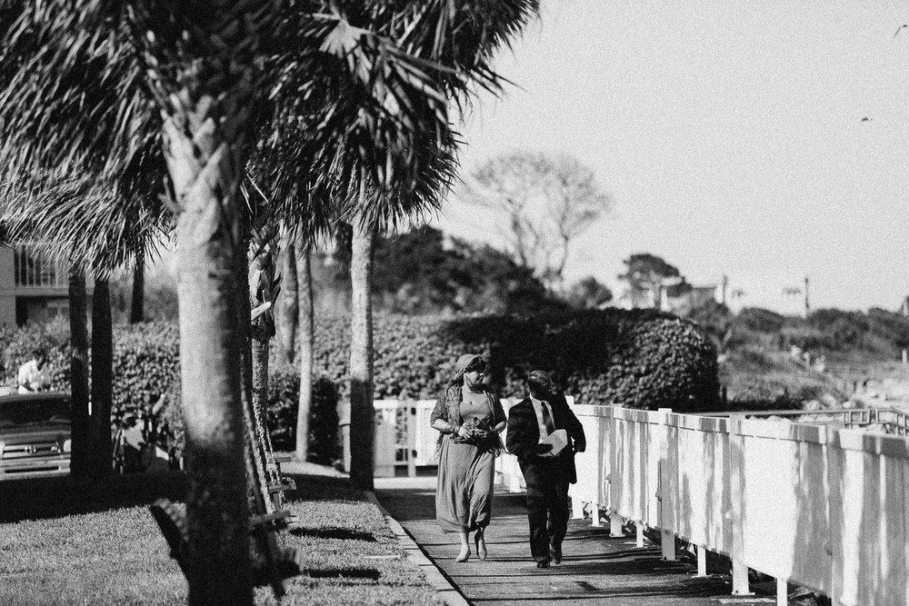 saint_simons_island_georgia_king_and_prince_wedding_photographers-432.jpg