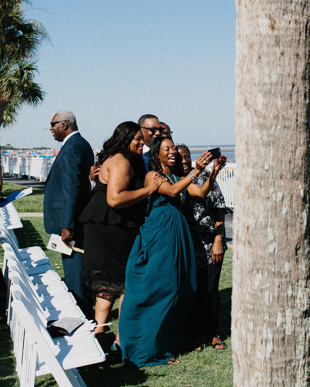 saint_simons_island_georgia_king_and_prince_wedding_photographers-468.jpg