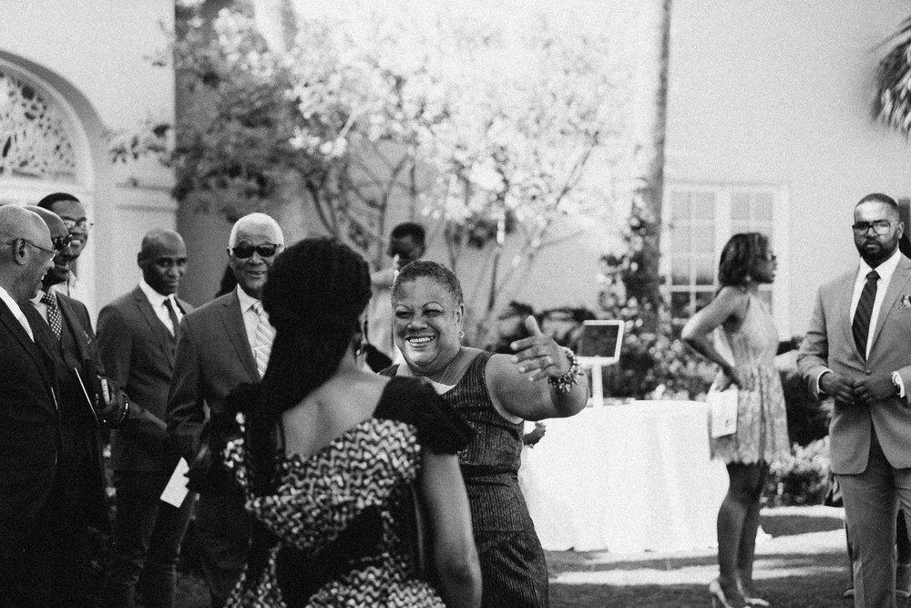 saint_simons_island_georgia_king_and_prince_wedding_photographers-477.jpg