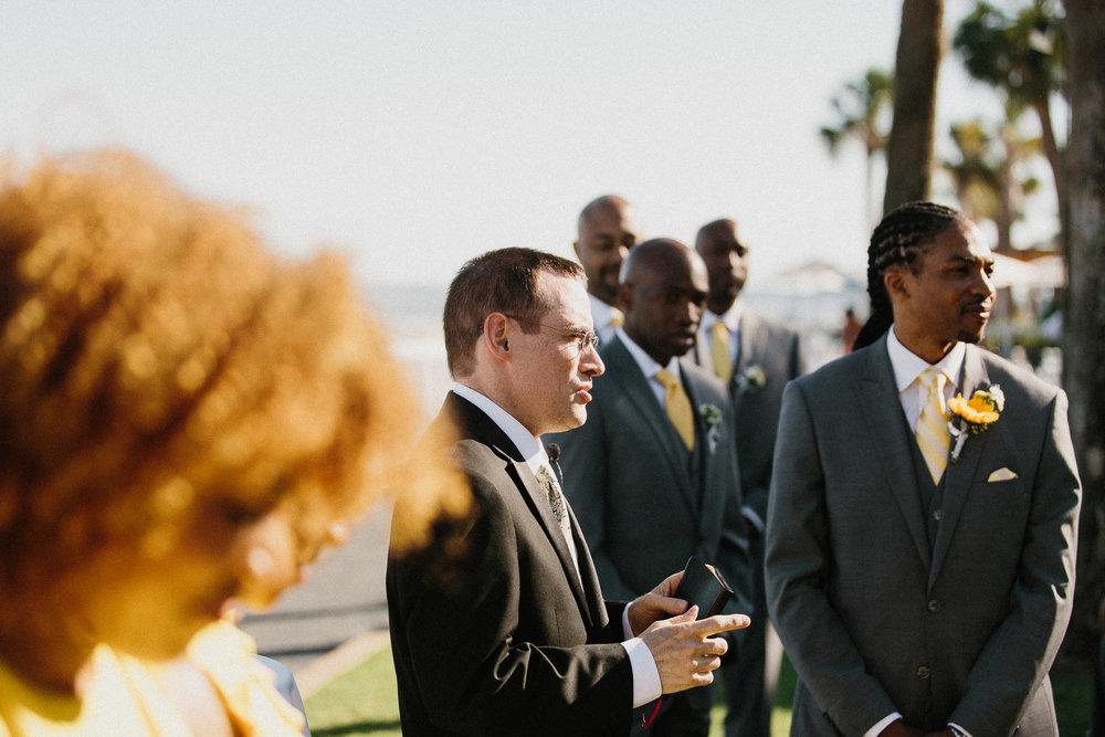 saint_simons_island_georgia_king_and_prince_wedding_photographers-508.jpg