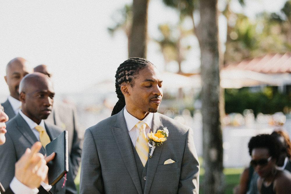 saint_simons_island_georgia_king_and_prince_wedding_photographers-510.jpg