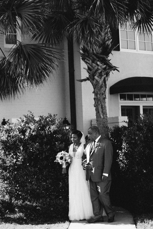 saint_simons_island_georgia_king_and_prince_wedding_photographers-513.jpg