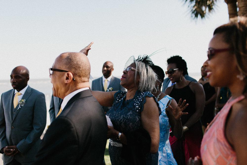 saint_simons_island_georgia_king_and_prince_wedding_photographers-528.jpg