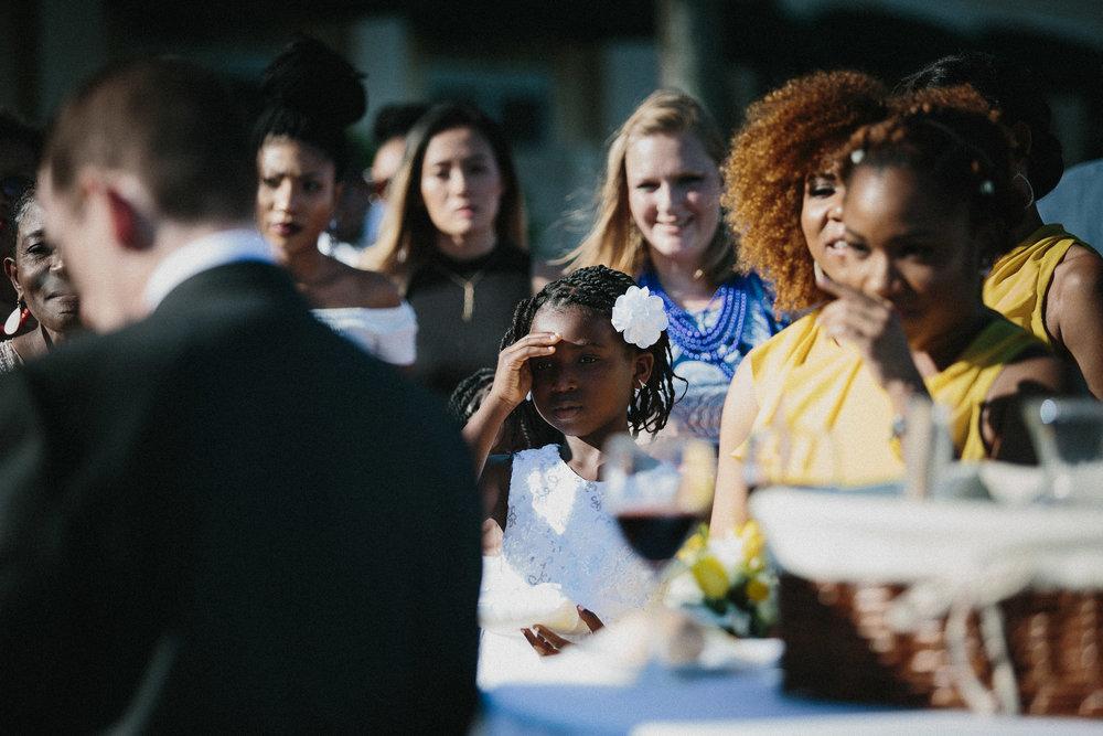 saint_simons_island_georgia_king_and_prince_wedding_photographers-531.jpg