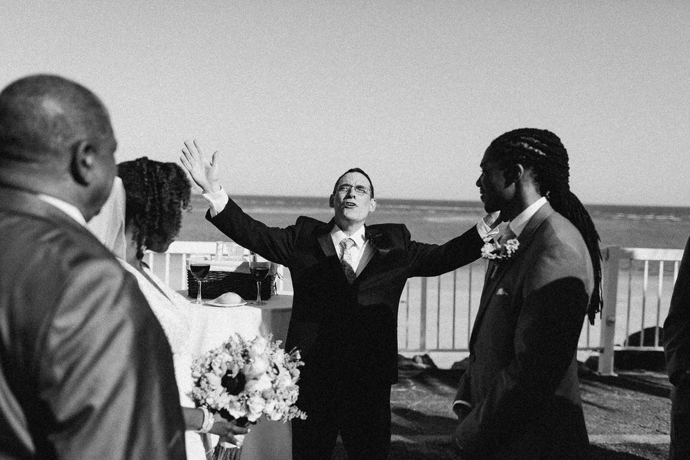 saint_simons_island_georgia_king_and_prince_wedding_photographers-526.jpg