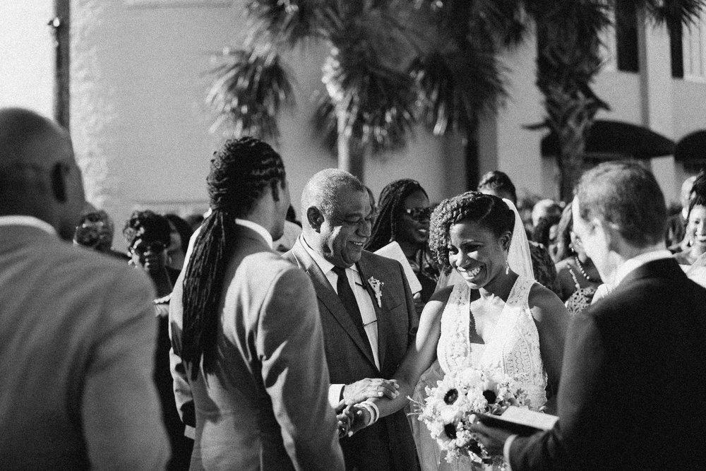 saint_simons_island_georgia_king_and_prince_wedding_photographers-535.jpg