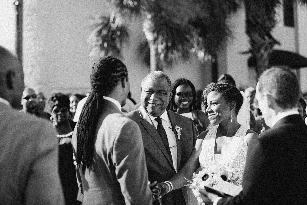 saint_simons_island_georgia_king_and_prince_wedding_photographers-534.jpg