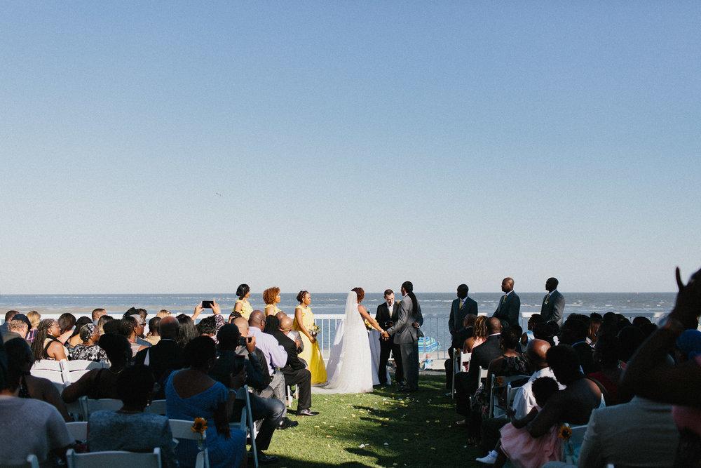 saint_simons_island_georgia_king_and_prince_wedding_photographers-545.jpg