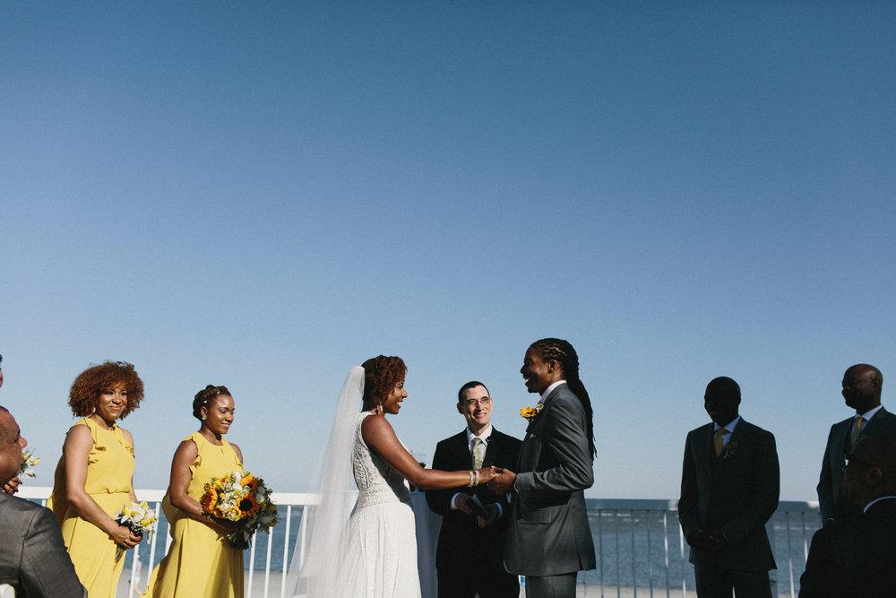 saint_simons_island_georgia_king_and_prince_wedding_photographers-554.jpg