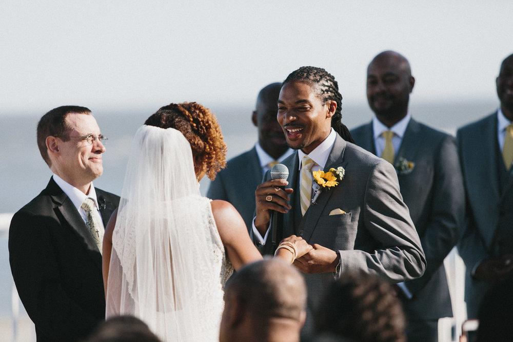 saint_simons_island_georgia_king_and_prince_wedding_photographers-565.jpg