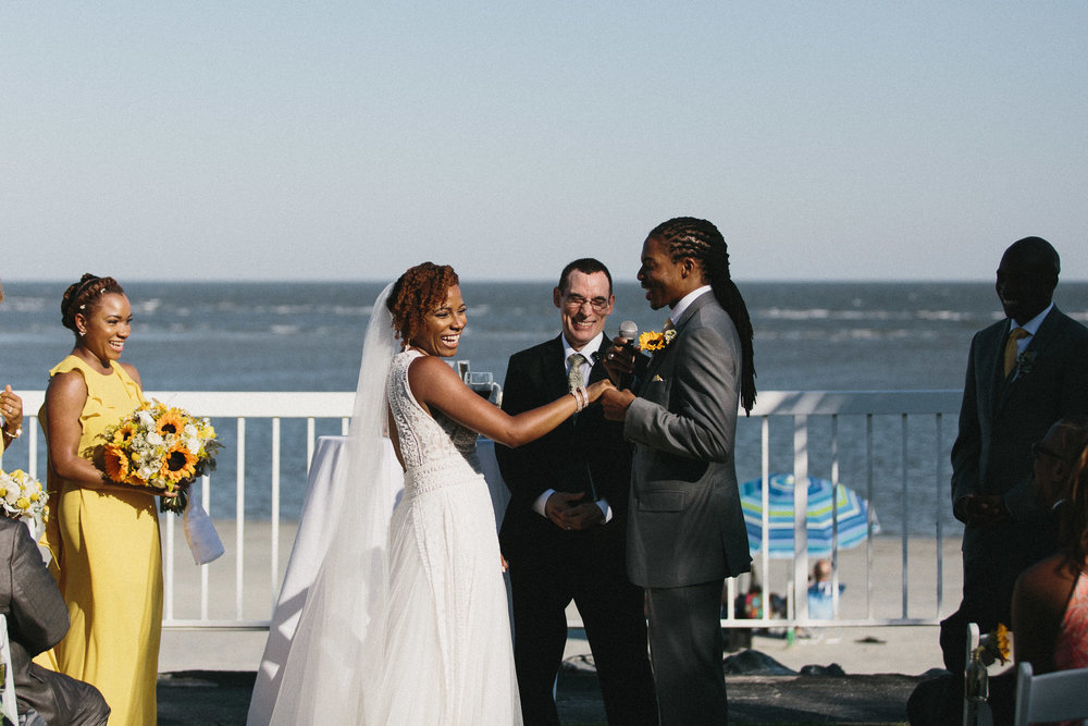 saint_simons_island_georgia_king_and_prince_wedding_photographers-570.jpg
