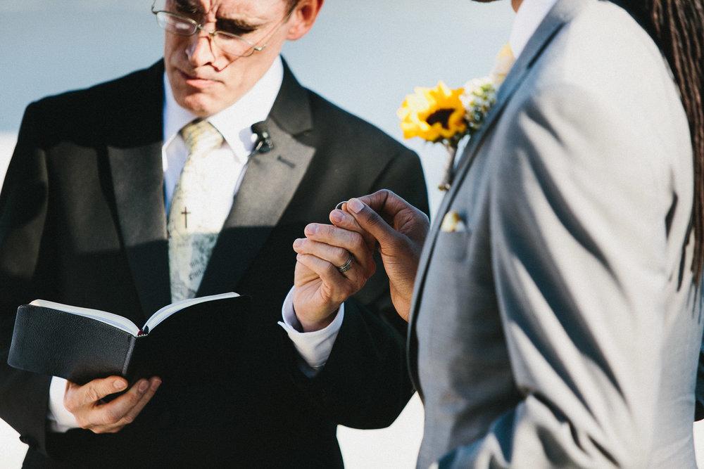 saint_simons_island_georgia_king_and_prince_wedding_photographers-594.jpg