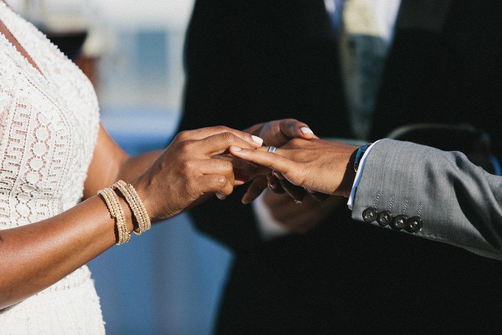 saint_simons_island_georgia_king_and_prince_wedding_photographers-599.jpg