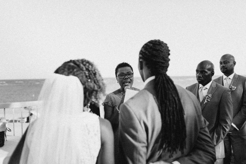 saint_simons_island_georgia_king_and_prince_wedding_photographers-607.jpg