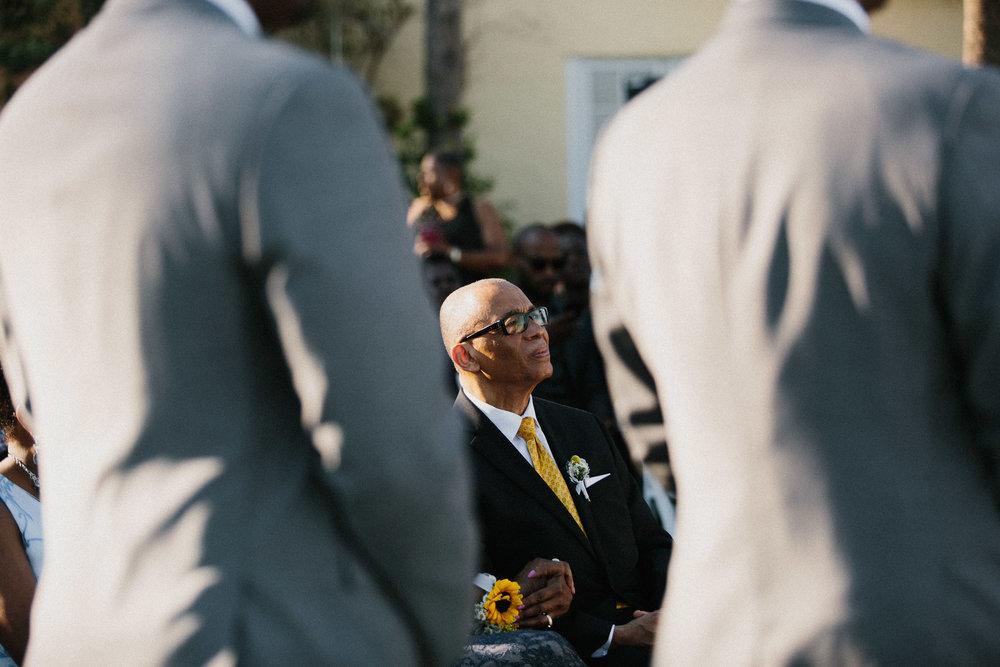 saint_simons_island_georgia_king_and_prince_wedding_photographers-610.jpg