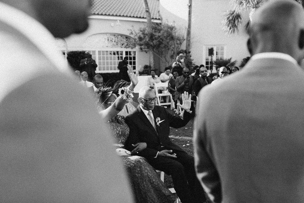 saint_simons_island_georgia_king_and_prince_wedding_photographers-615.jpg