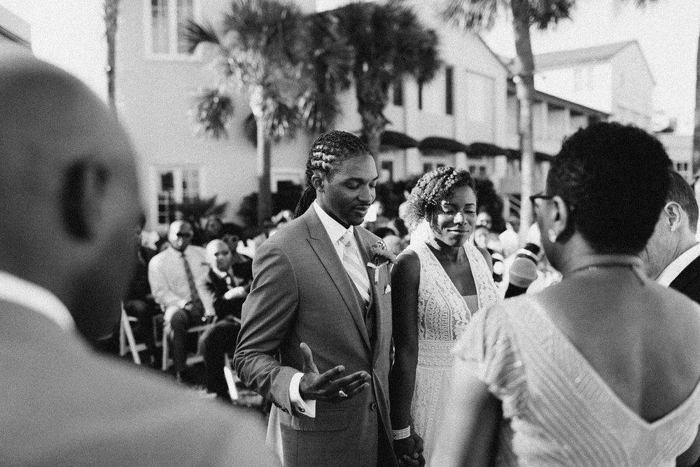 saint_simons_island_georgia_king_and_prince_wedding_photographers-614.jpg