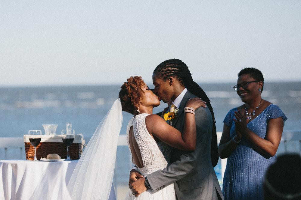saint_simons_island_georgia_king_and_prince_wedding_photographers-618.jpg