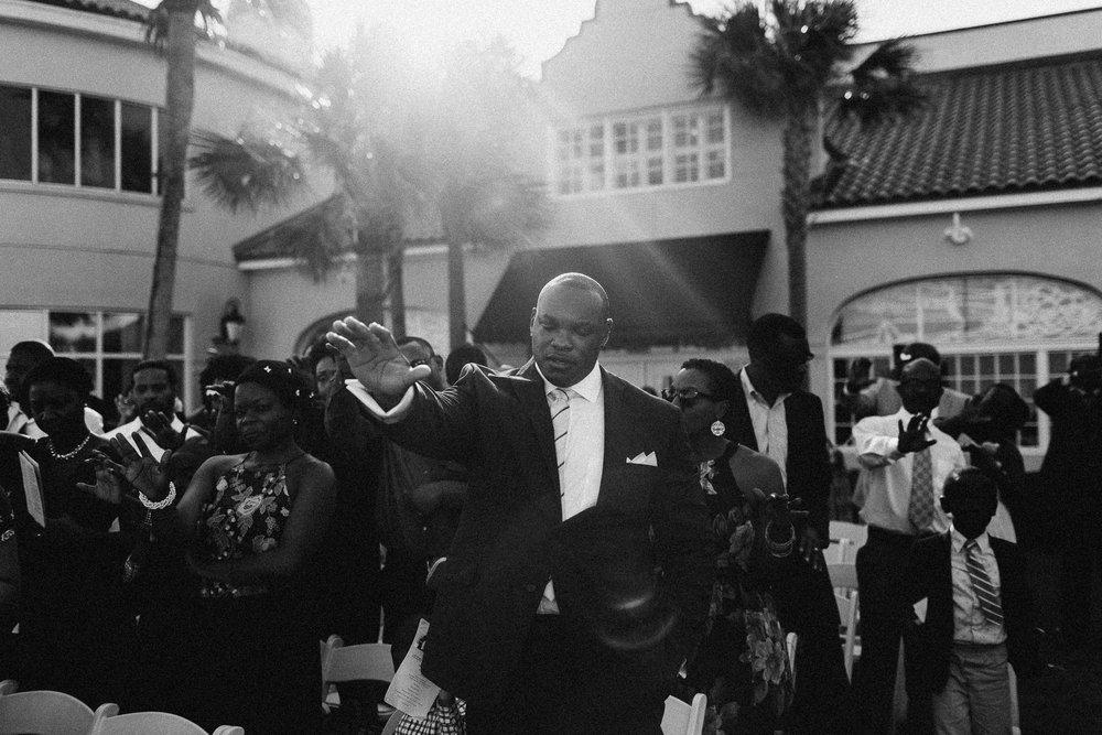 saint_simons_island_georgia_king_and_prince_wedding_photographers-623.jpg
