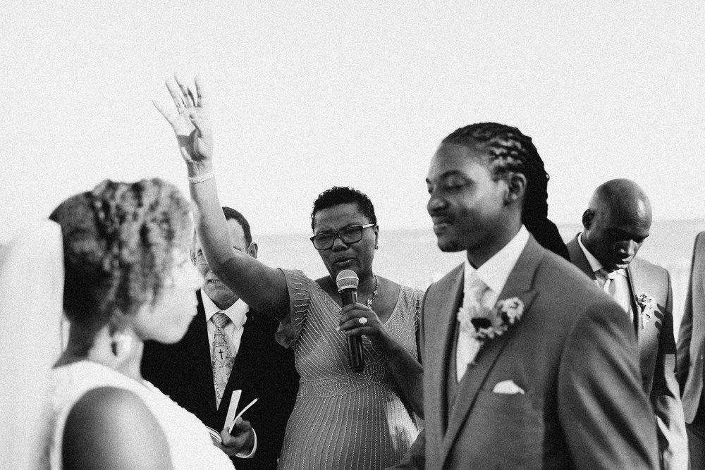 saint_simons_island_georgia_king_and_prince_wedding_photographers-630.jpg