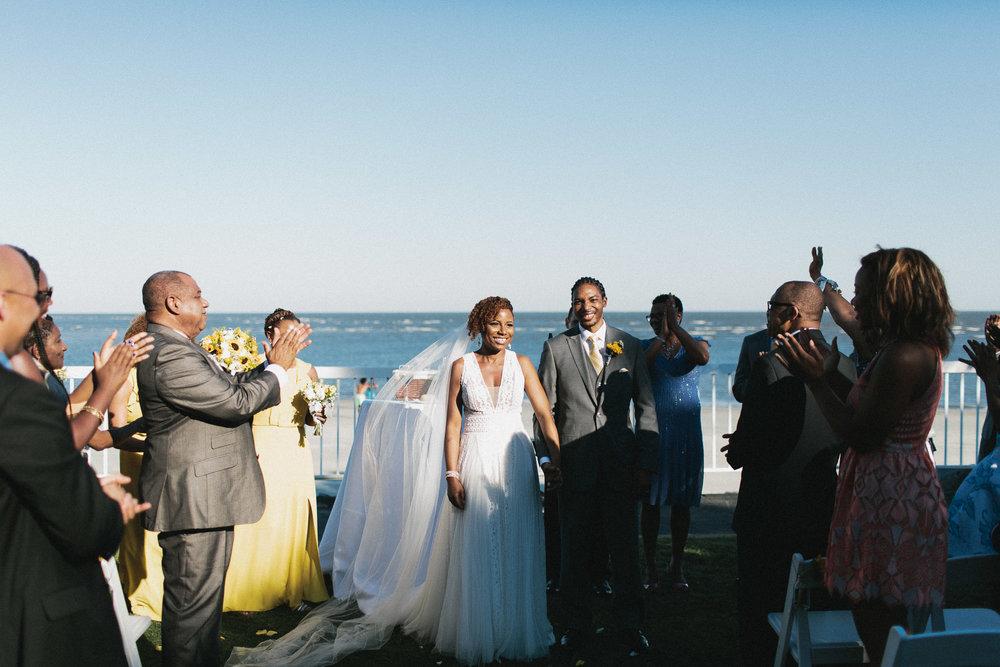 saint_simons_island_georgia_king_and_prince_wedding_photographers-631.jpg