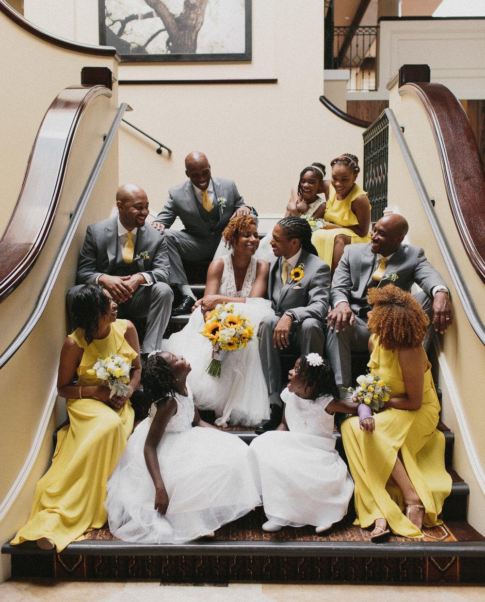 saint_simons_island_georgia_king_and_prince_wedding_photographers-659.jpg