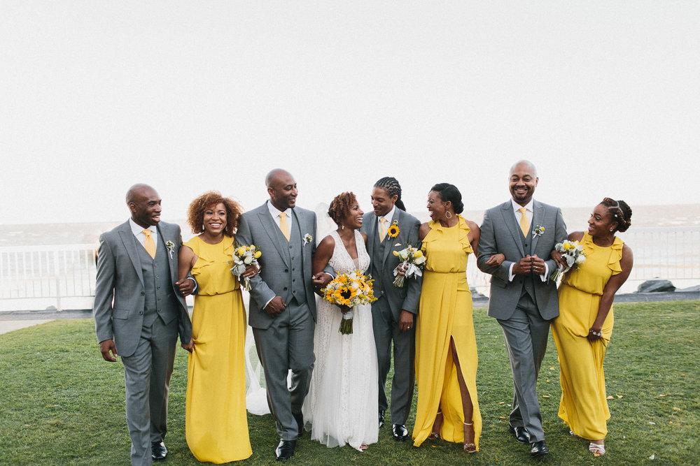 saint_simons_island_georgia_king_and_prince_wedding_photographers-663.jpg