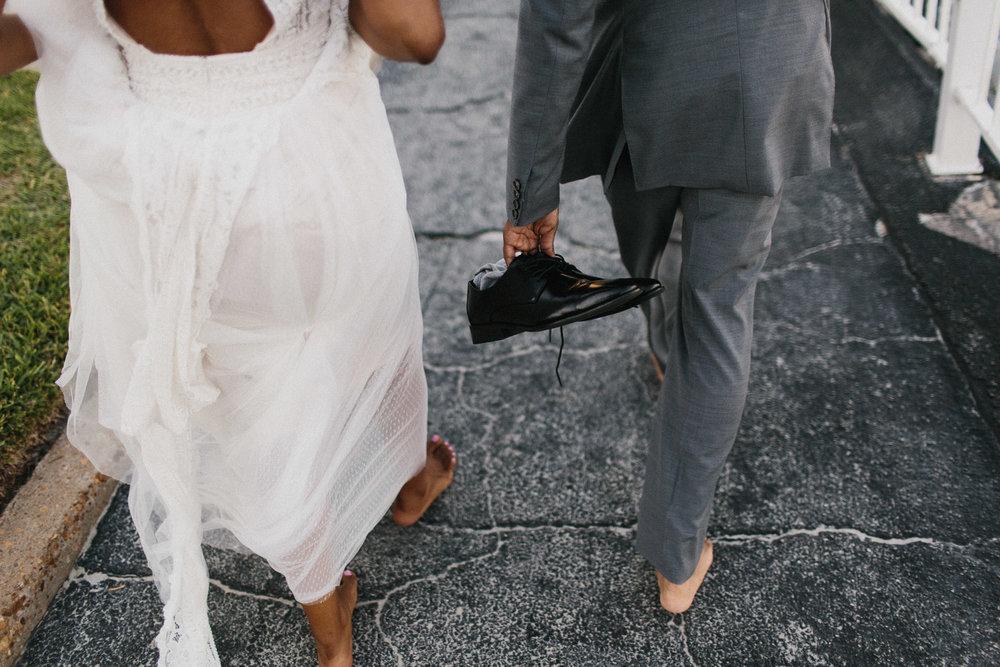 saint_simons_island_georgia_king_and_prince_wedding_photographers-699.jpg
