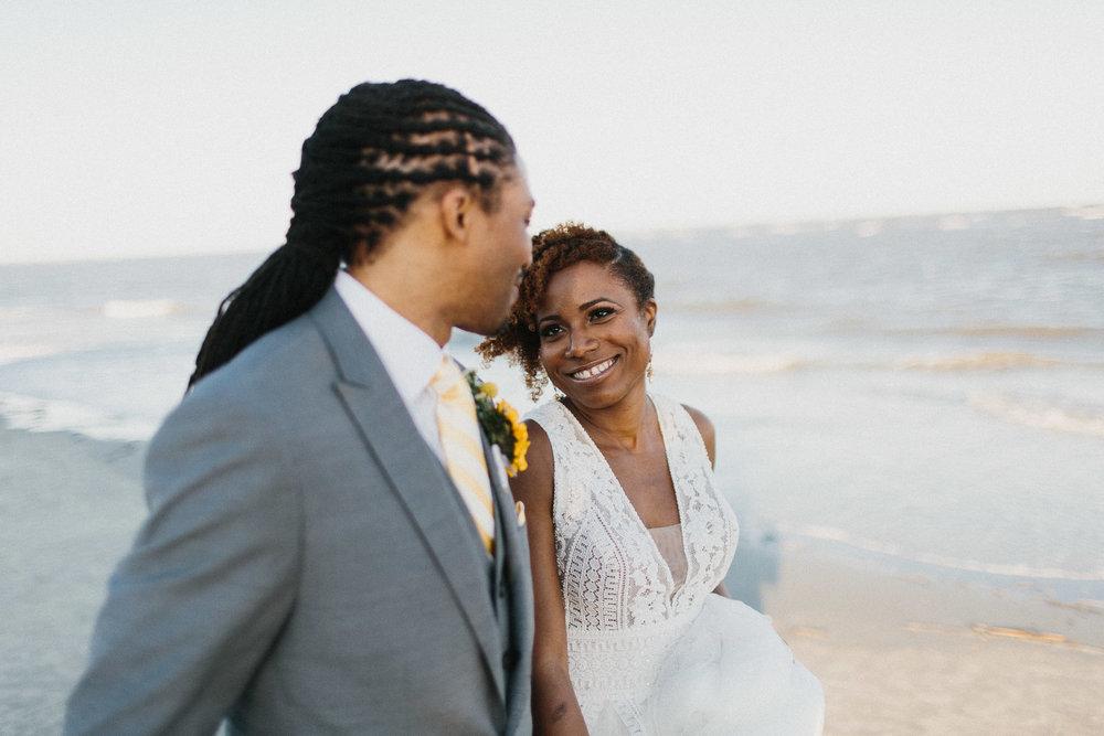 saint_simons_island_georgia_king_and_prince_wedding_photographers-708.jpg