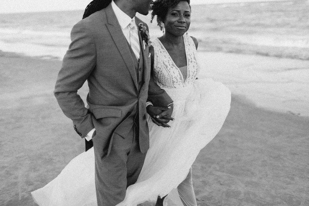 saint_simons_island_georgia_king_and_prince_wedding_photographers-711.jpg