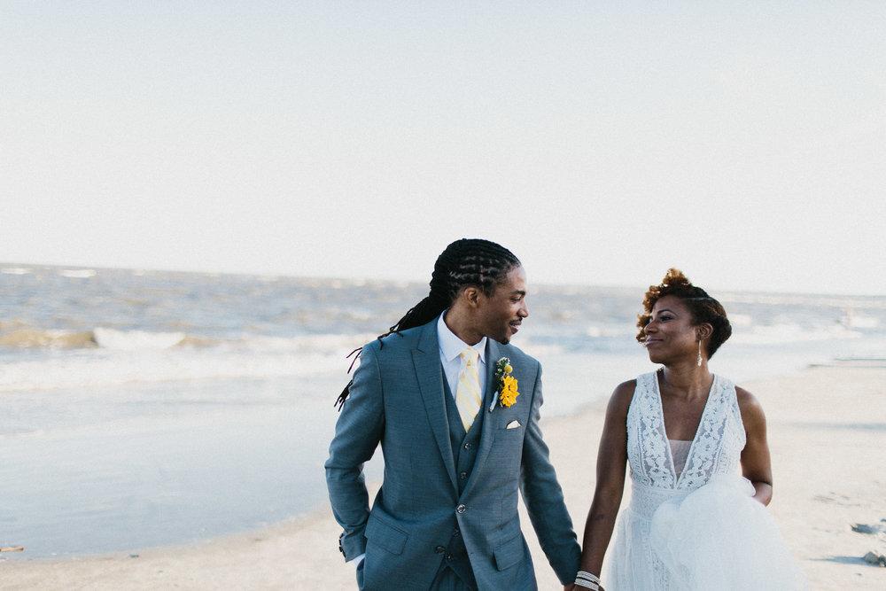saint_simons_island_georgia_king_and_prince_wedding_photographers-710.jpg