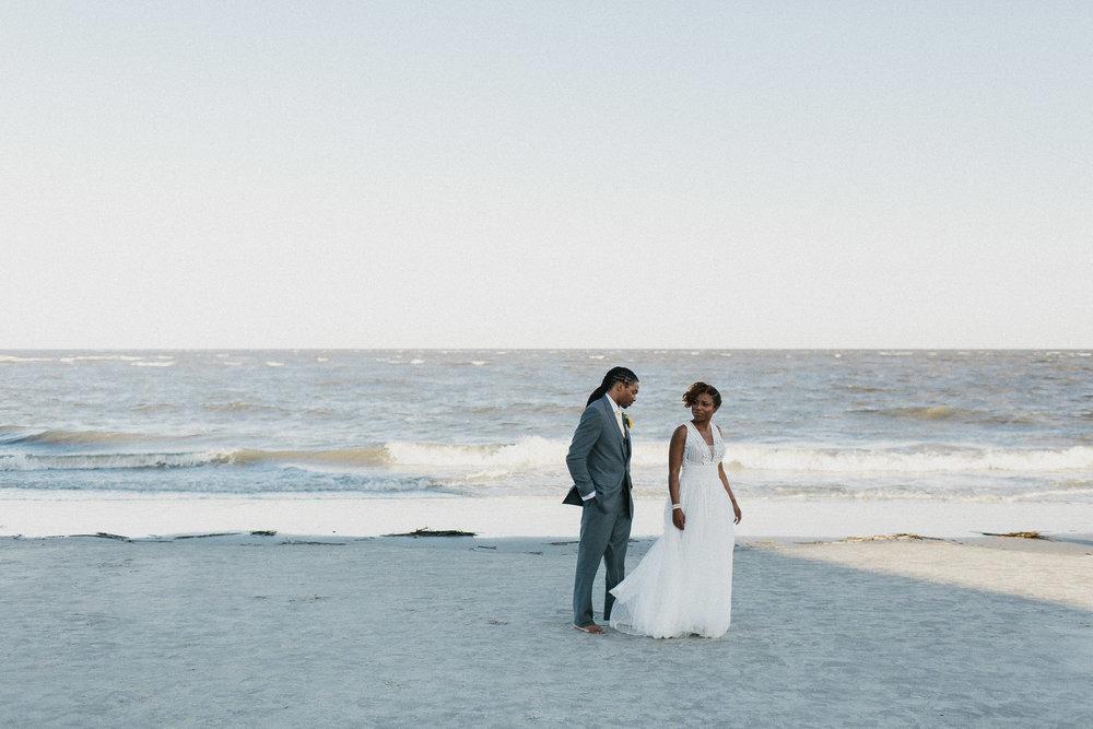 saint_simons_island_georgia_king_and_prince_wedding_photographers-719.jpg