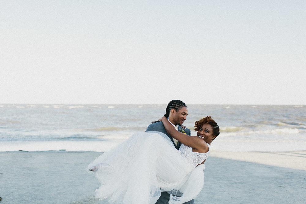 saint_simons_island_georgia_king_and_prince_wedding_photographers-726.jpg