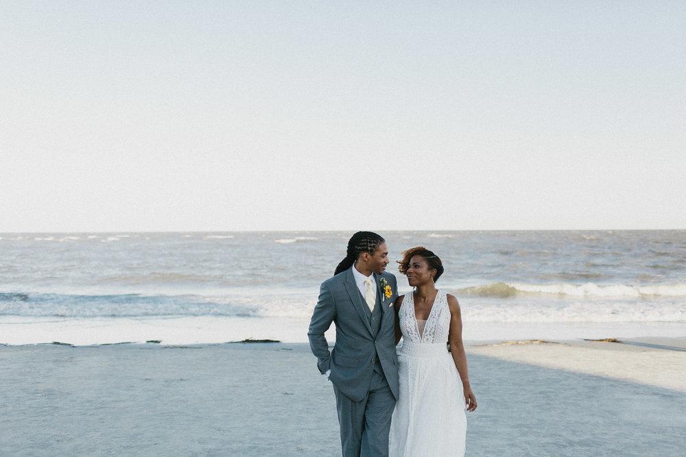 saint_simons_island_georgia_king_and_prince_wedding_photographers-724.jpg