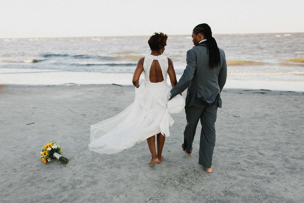 saint_simons_island_georgia_king_and_prince_wedding_photographers-731.jpg