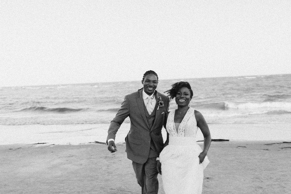 saint_simons_island_georgia_king_and_prince_wedding_photographers-733.jpg