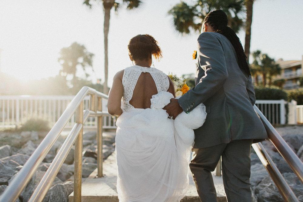 saint_simons_island_georgia_king_and_prince_wedding_photographers-737.jpg