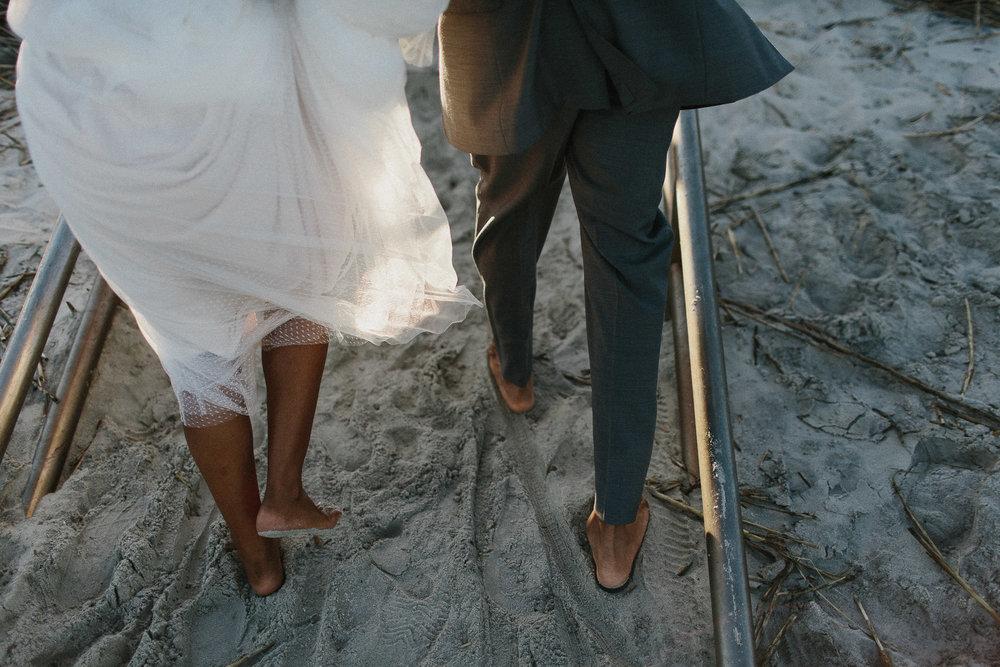 saint_simons_island_georgia_king_and_prince_wedding_photographers-736.jpg