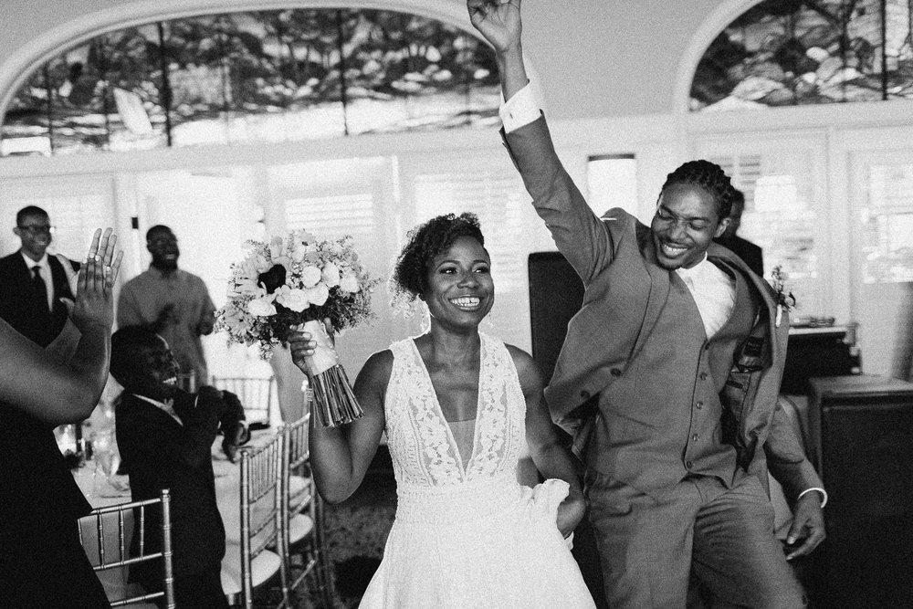 saint_simons_island_georgia_king_and_prince_wedding_photographers-751.jpg