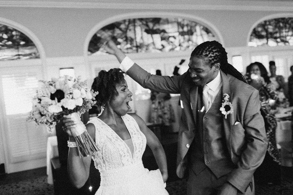 saint_simons_island_georgia_king_and_prince_wedding_photographers-752.jpg
