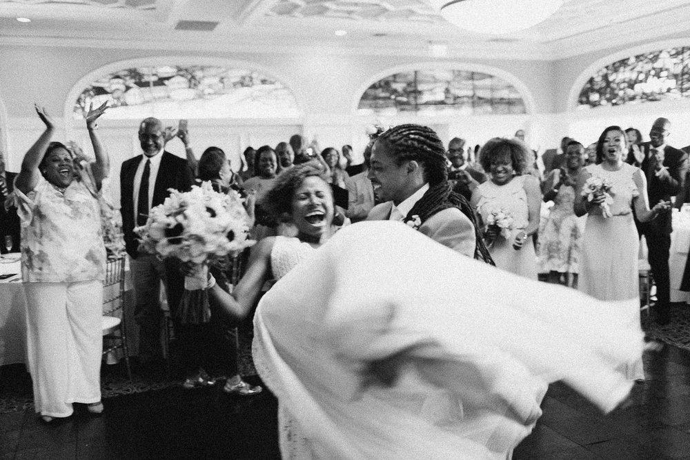 saint_simons_island_georgia_king_and_prince_wedding_photographers-755.jpg