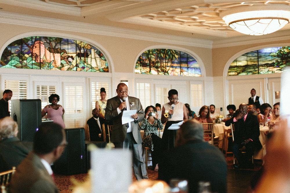 saint_simons_island_georgia_king_and_prince_wedding_photographers-767.jpg