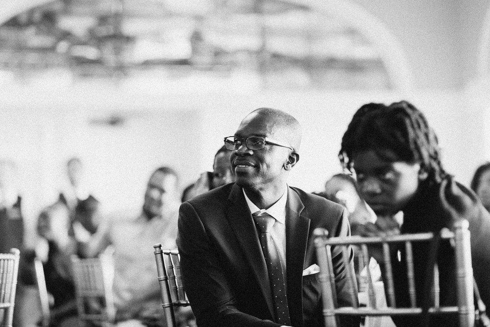 saint_simons_island_georgia_king_and_prince_wedding_photographers-782.jpg