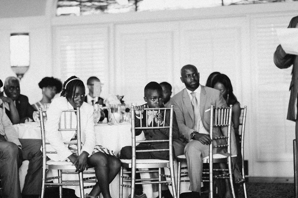 saint_simons_island_georgia_king_and_prince_wedding_photographers-779.jpg