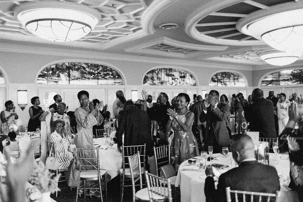 saint_simons_island_georgia_king_and_prince_wedding_photographers-803.jpg