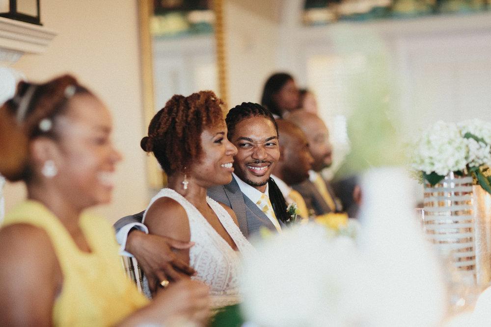 saint_simons_island_georgia_king_and_prince_wedding_photographers-800.jpg