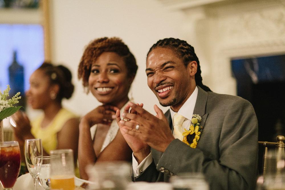 saint_simons_island_georgia_king_and_prince_wedding_photographers-841.jpg