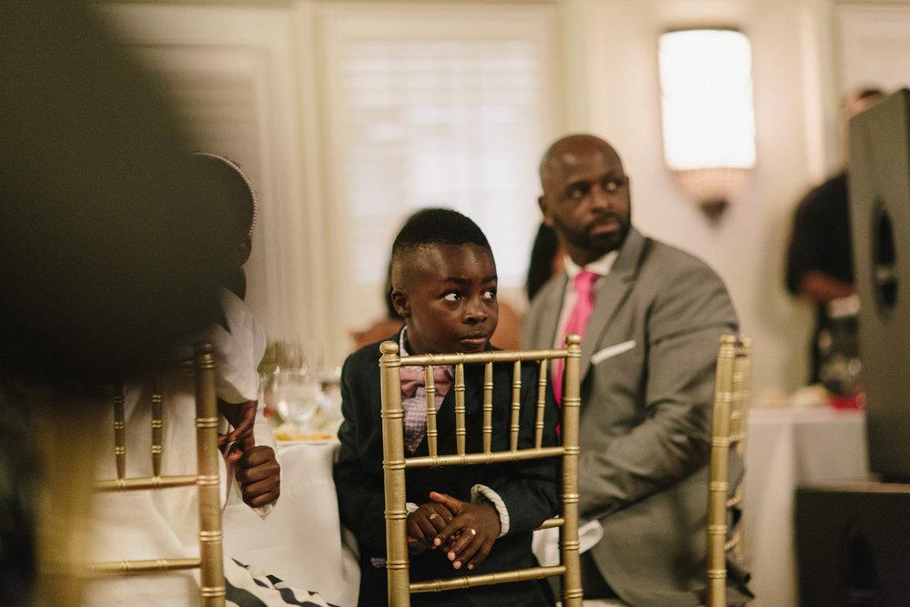 saint_simons_island_georgia_king_and_prince_wedding_photographers-849.jpg