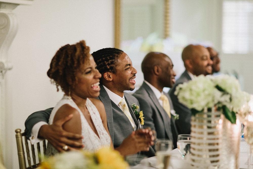 saint_simons_island_georgia_king_and_prince_wedding_photographers-867.jpg