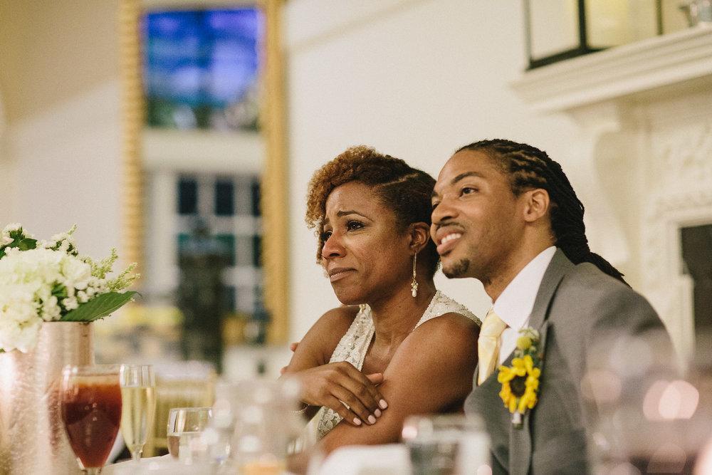 saint_simons_island_georgia_king_and_prince_wedding_photographers-877.jpg